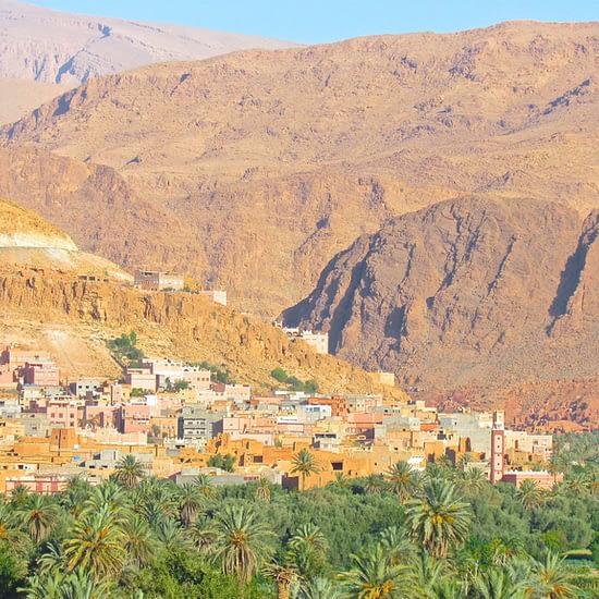 3 days sahara tour (3)