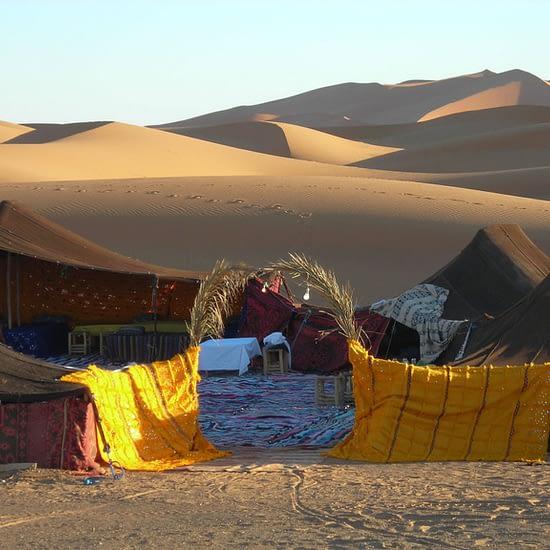4 days sahara tour (10)