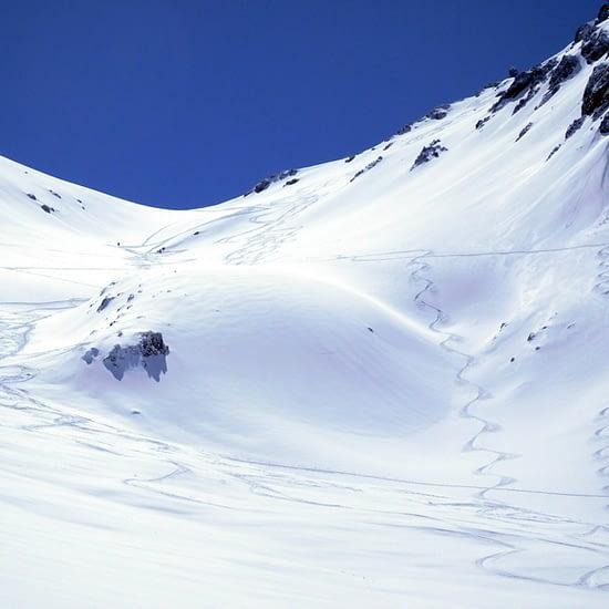 ski touring in atlas mountains (7)
