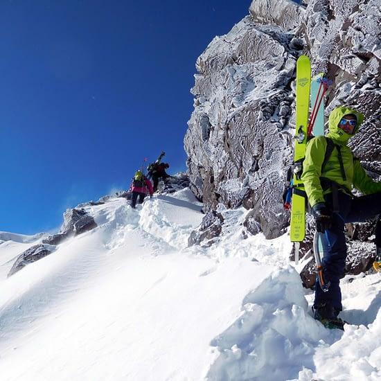 ski touring in atlas mountains (5)