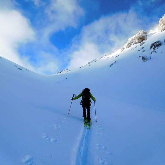 ski touring in atlas mountains (4)