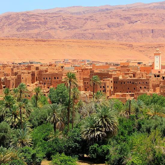 3 days sahara tour (13)