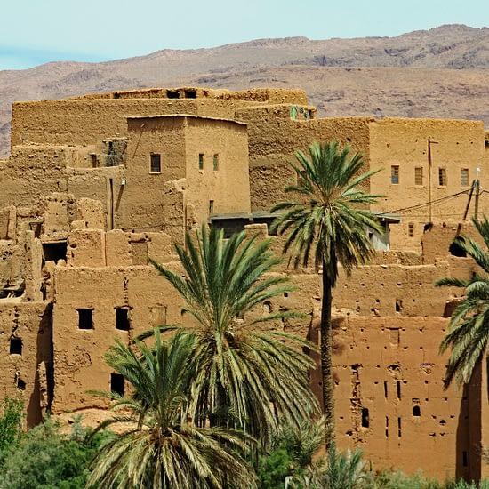 4 days sahara tour (4)