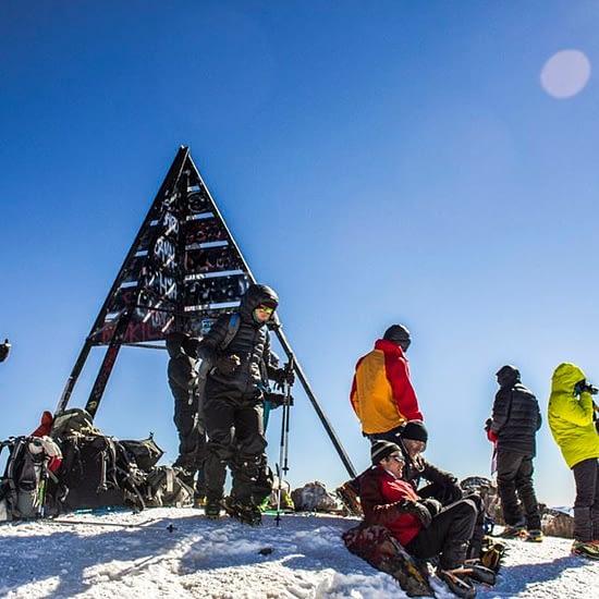 ski touring in atlas mountains (12)
