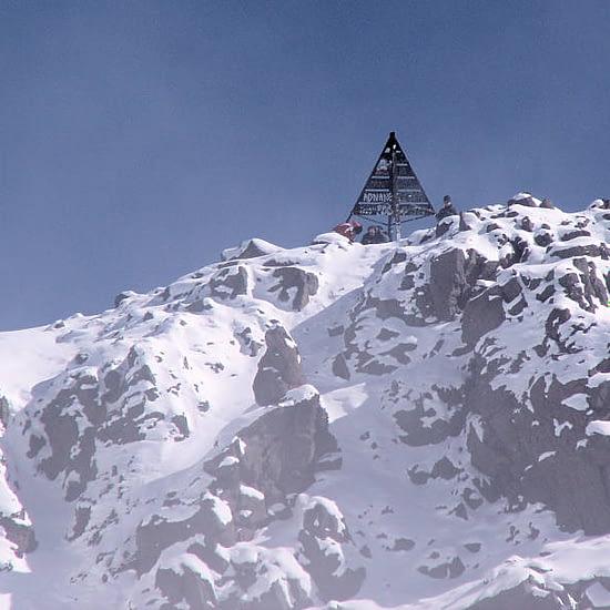 ski touring in atlas mountains (11)