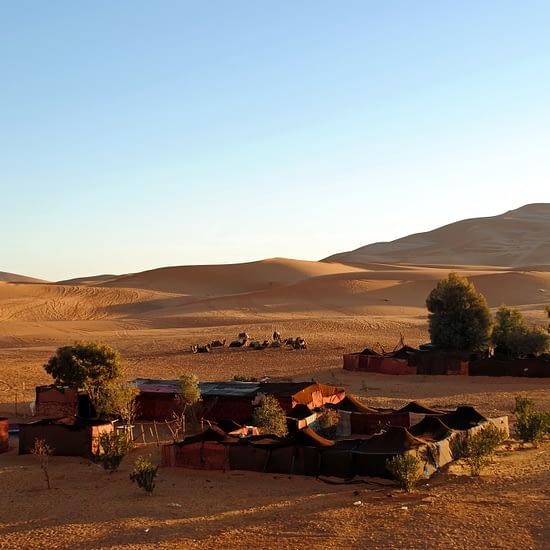 3 days sahara tour (10)