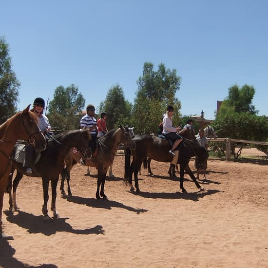 horse riding in atlas mountains (6)