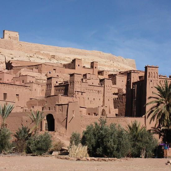 3 days sahara tour (9)