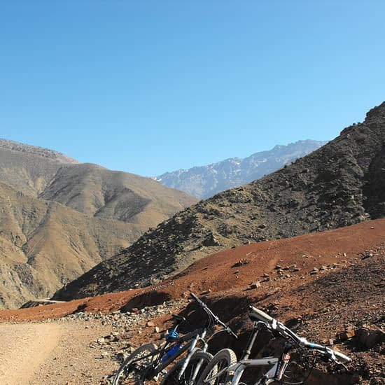 mountain biking in atlas (13)