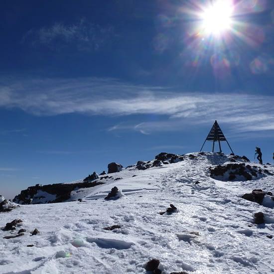 ski touring in atlas mountains (10)