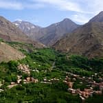what are the best day trips & excursions from marrakech Toubkal Trekking