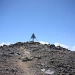 what is the best time to climb toubkal Toubkal Trekking