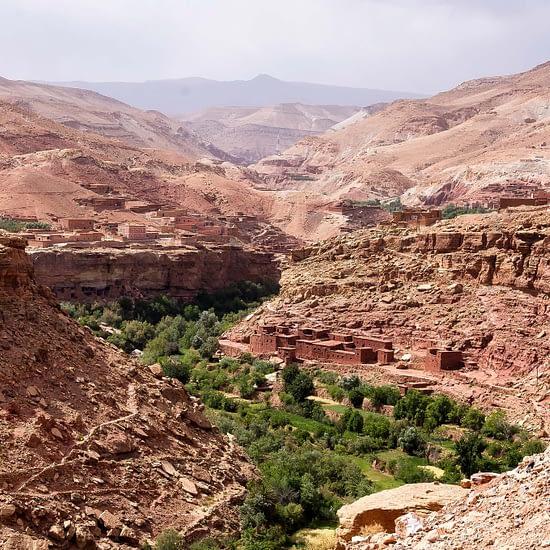 4 days sahara tour (13)