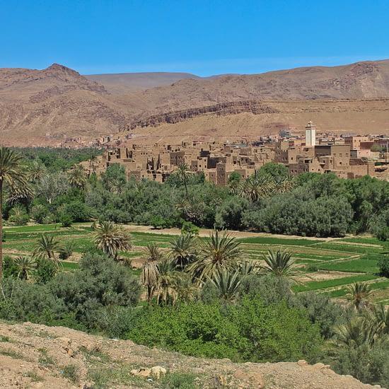 4 days sahara tour (14)