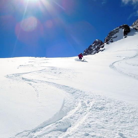 ski touring in atlas mountains (8)
