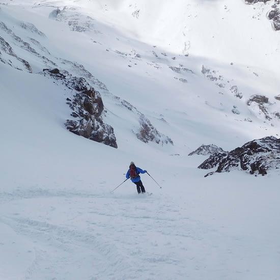 ski touring in atlas mountains (3)